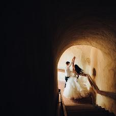 Fotograful de nuntă Laura David (LauraDavid). Fotografia din 24.07.2017