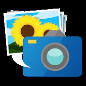 NifMo プリント - スマホの写真を簡単プリント注文