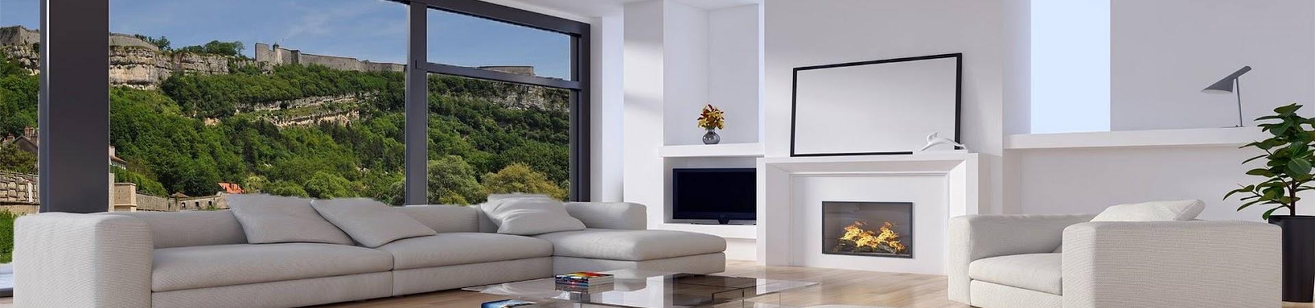 immobilier Franche-Comté