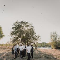 Wedding photographer Denis Ignatov (mrDenis). Photo of 25.09.2018