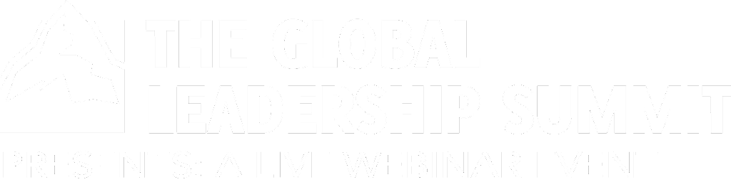 GLS Webinar Logo