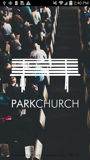 Park Church Denver