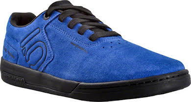 Five Ten Danny MacAskill Flat Shoe alternate image 13