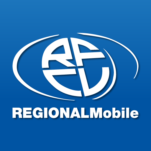 REGIONAL Mobile Northwest IN