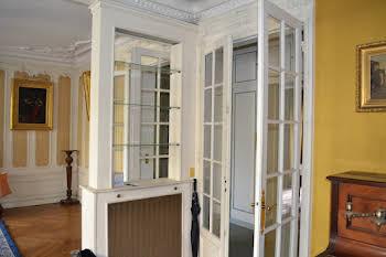 Appartement 5 pièces 103,94 m2