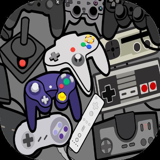 All in One Emulator 2 0 0 Apk Download - com multi emulator APK free