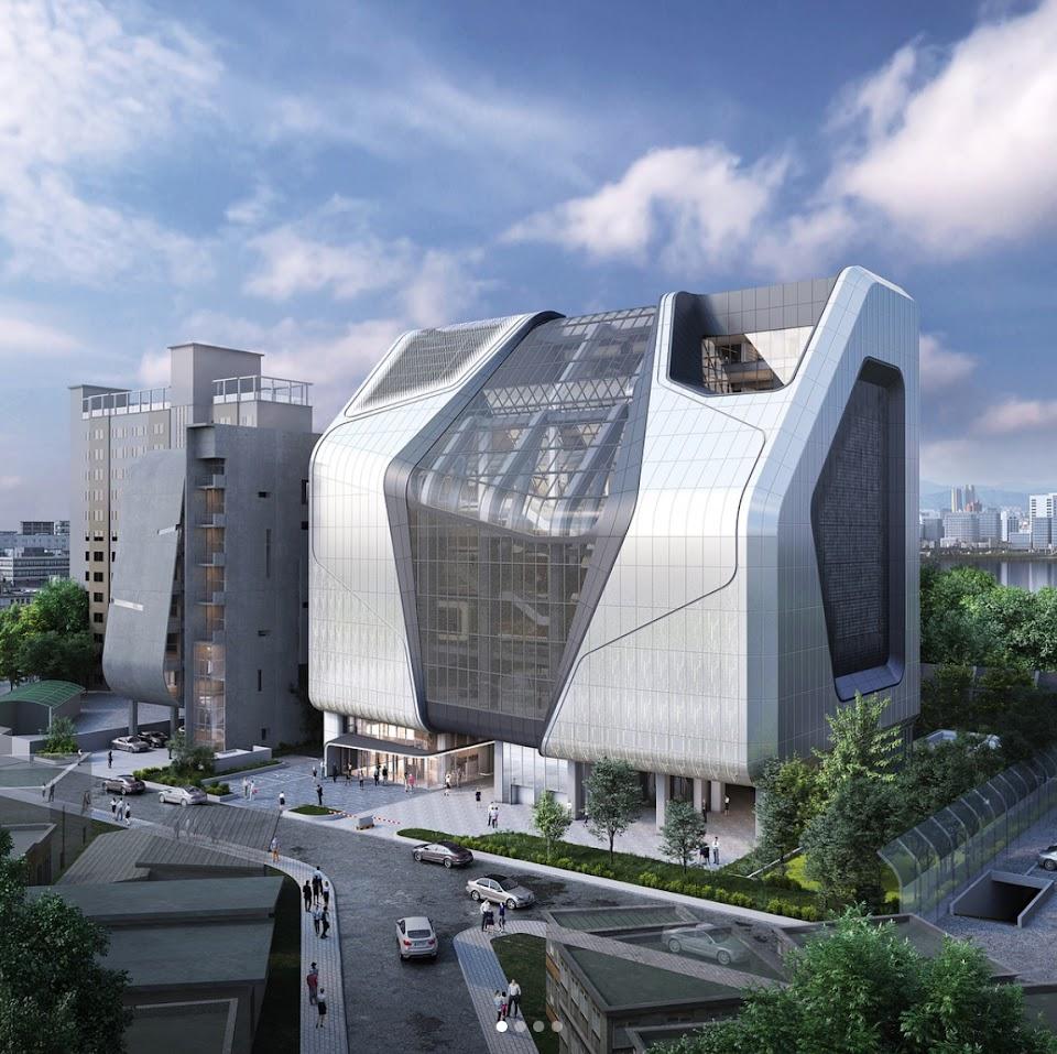 yg new building 2019 1