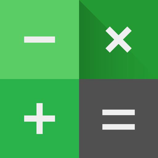 Calculator Vault : App Hider - Hide Apps - Apps on Google Play