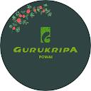 Gurukripa, Powai, Mumbai logo