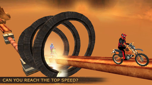 Bike Racer 2019 1.2 screenshots 6