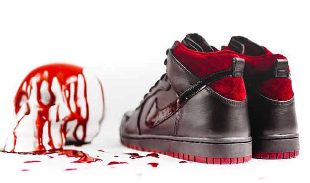 Nike-Dunk-High-COFFIN-31.jpg