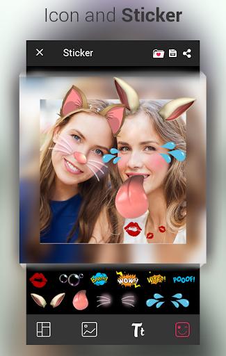 免費下載攝影APP|photo collage, photo editor app開箱文|APP開箱王