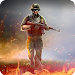 Yalghaar: FPS Shooter Game icon