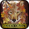 Hidden Object September Secret