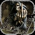Devil Skele.. file APK for Gaming PC/PS3/PS4 Smart TV