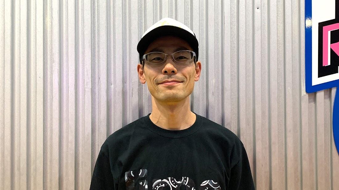高田 健一