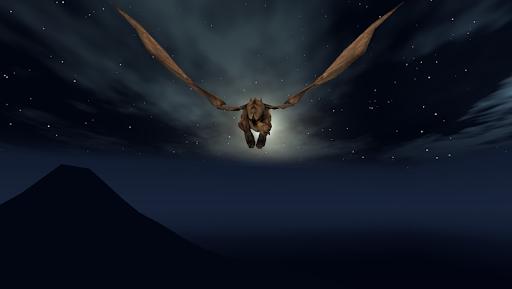 Dragon Sim 3D
