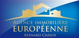Logo de Agence Européenne