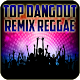 Top Dangdut Remix Reggae (app)
