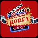 Drama Korea Sub Indonesia 2019 icon