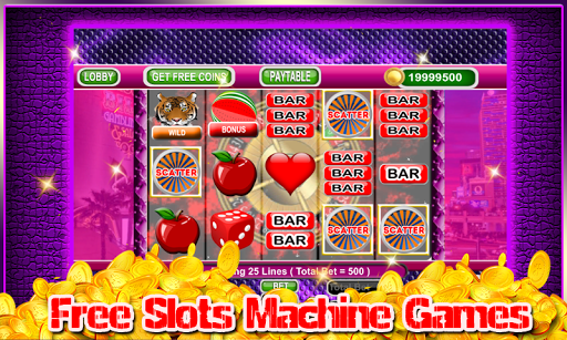 Elton John Slot Machine Bonus Bear - C-team Casino