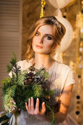Свадебный фотограф Юлия Бугаева (Buga). Фотография от 14.12.2016
