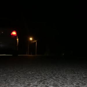 オデッセイ RB1のカスタム事例画像 はにさんの2021年01月27日21:18の投稿