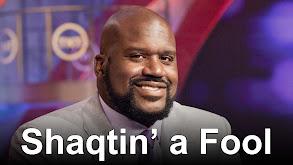 Shaqtin' a Fool: Midseason Awards Special thumbnail