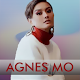 Download Agnes Mo Mp3 For PC Windows and Mac