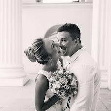 Wedding photographer Mariya Kekova (KEKOVAPHOTO). Photo of 10.11.2017
