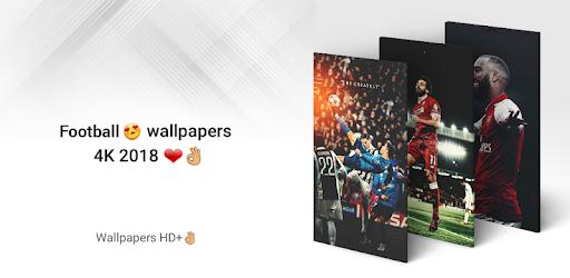 Baixar Futebol Wallpapers 4k Hd 2018 Para Pc Grátis