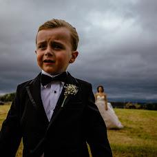 Wedding photographer Verity Sansom (veritysansompho). Photo of 03.05.2017