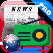 📻 Radio Australia 🎧 Australian News 📱 ABC News