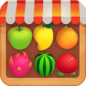 Fruit Shop icon