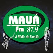 RADIO MAUA FM