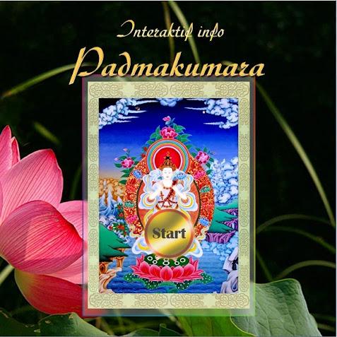 Interaktif Info Padmakumara
