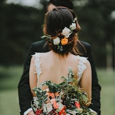 Wedding photographer Huy Lee (huylee). Photo of 14.07.2018
