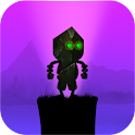 Makibot - The Forest Journey icon