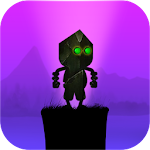 Makibot – The Forest Journey icon