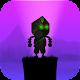 Makibot - The Forest Journey v1.0