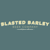 Blasted Barley