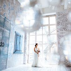 शादी का फोटोग्राफर Anton Metelcev (meteltsev)। 15.10.2016 का फोटो