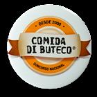 Comida di Buteco icon