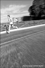 Photo: 5° CONCORSO FOTOGRAFICO PRONTI A SCATTARE? METTI A FUOCO LA MEZZA MARATONA - CITTA' DI PALMANOVA 2014