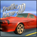 Traffic Racer 3D icon