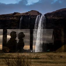 Vestuvių fotografas Steven Rooney (stevenrooney). Nuotrauka 10.07.2019