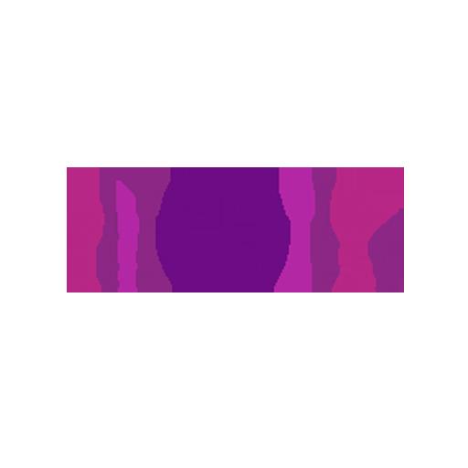 Foodstock Orlando 遊戲 App LOGO-硬是要APP