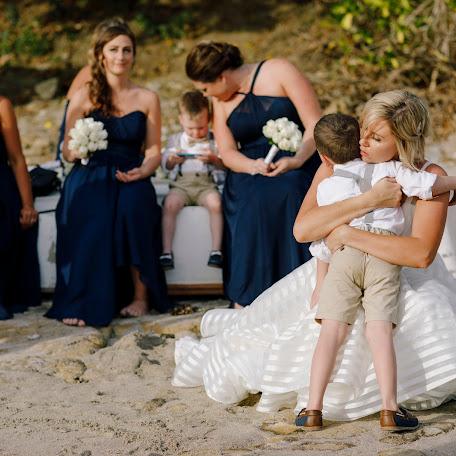 Wedding photographer Evgeniya Kostyaeva (evgeniakostiaeva). Photo of 06.02.2018