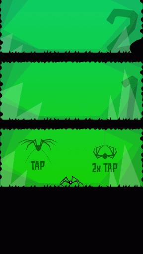 SpyDer 01