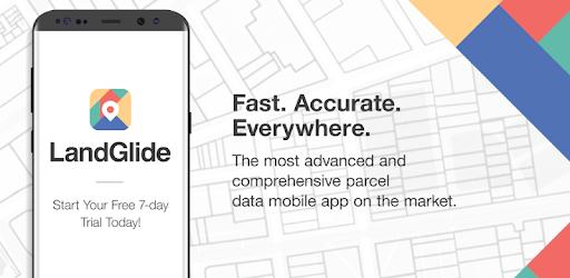 LandGlide - Apps on Google Play